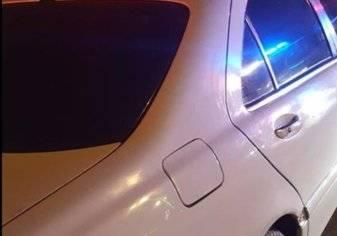 القبض على شخص يقود سيارته عكس اتجاه السير بشقراء يكشف عن مفاجأة