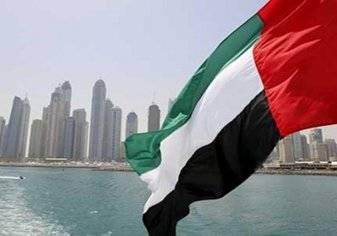 الإمارات تطبق الضريبة الانتقائية غداً بإيراد 1.9 مليار دولار سنوياً