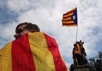 مفاجأة.. برشلونة يعلن انضمامه إلى إضراب كتالونيا
