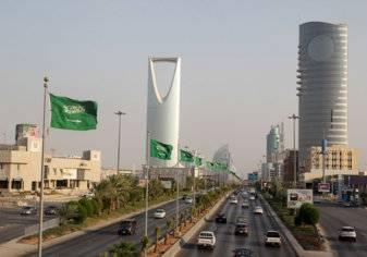 السعودية تتقدم 18 نقطة في مؤشر التحكم في الفساد