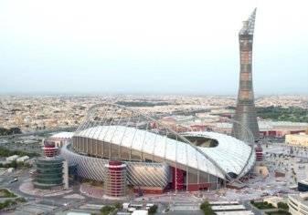 حقيقة سحب تنظيم مونديال 2022 من قطر