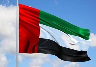 الإمارات: إيقاف إصدار تأشيرات دخول لمواطني كوريا الشمالية