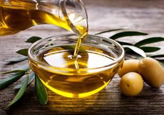 فوائد زيت الزيتون للبشرة