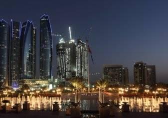 انخفاض متوسط إيجارات الشقق والفلل في أبوظبي 3%