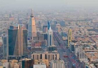 السعودية: انخفاض الرقم القياسي لأسعار العقار 6,3 %