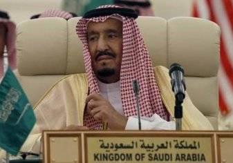 صدمة سياسية تضرب السعودية: إيقاف 11 أمير و4 وزراء بتهم الفساد