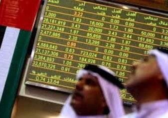 أكبر عملية بيع أسهم في دبي منذ ثلاث سنوات