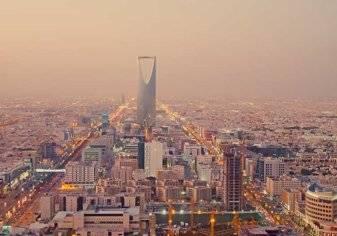 3 شروط تمنحك إقامة دائمة في المملكة العربية السعودية