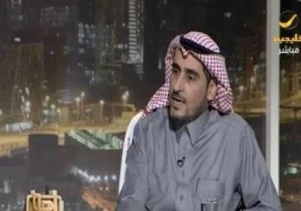 """عبد الرحمن اللاحم يثير جدلاً: """"لا يوجد سند شرعي لإغلاق المحلات وقت الصلاة"""""""