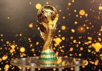 مفاجأة.. كأس العالم على قناة مفتوحة ناطقة بالعربية