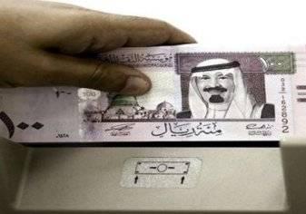 """""""حساب المواطن"""" بالسعودية يٌودع 2.2 مليار ريال لمستحقي الدعم"""