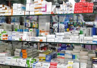 الإمارات: القيمة المضافة صفرية على الأدوية