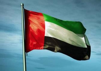 الجنسية الإماراتية الأقوى في الشرق الأوسط