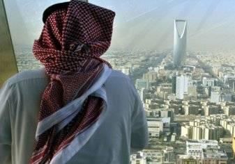 ما أسباب انخفاض أسعار العقارات في السعودية؟