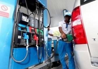 الإمارات ترفع أسعار الوقود في مايو