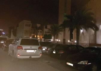 هذه هي قيمة مخالفة وقوف السيارات العشوائي أمام المساجد في الإمارات