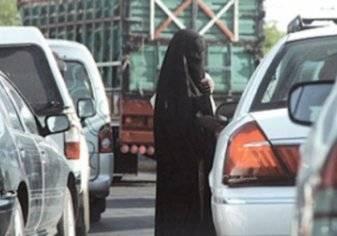 63% من السعوديين لا يدفعون للمتسولين في الشوارع