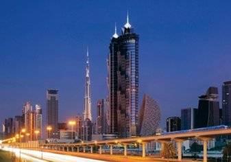 إنخفاض تكاليف معيشة الوافدين في دبي