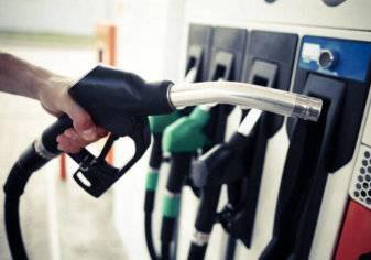 الإمارات تخفض أسعار الوقود
