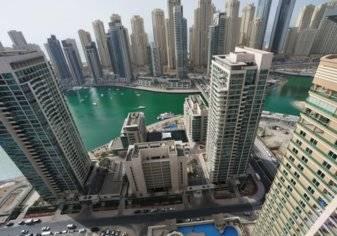 بالأرقام: تقرير سوق عقارات دبي للنصف الأول من 2018