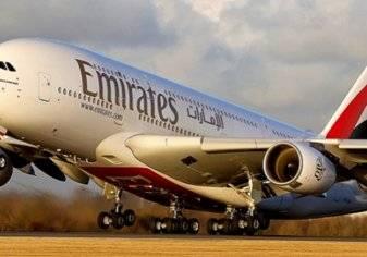 عروض حصرية للمسافرين عبر خطوط طيران الإمارات