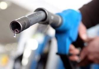 الإمارات ترفع أسعار الوقود خلال أغسطس