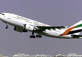 طيران الإمارات تطلق عروضاً سعرية إلى 70 وجهة