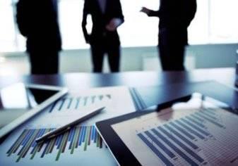 تعرف على أبرز 50 شخصية تنفيذية مقيمه في الإمارات