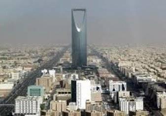 تراجع 30% في أسعار العقار بالسعودية خلال عام