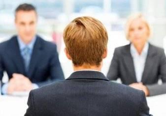 خلطة سحرية تساعد في اجتياز مقابلة العمل وكسب قلب الحبيب!