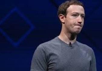 """2018 تعصف بثروة مؤسس """"فيسبوك"""""""