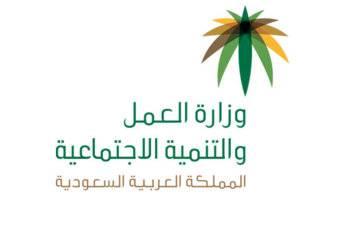السعودية: توطين 30 وظيفة جديدة في هذا القطاع