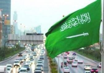 قريباً... دخول الأمريكيين والأوروبيين للسعودية بلا تأشيرة