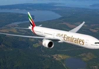 طيران الإمارات تطلق عروضاً سعرية جديدة إلى هذه الوجهات
