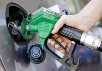 11% زيادة سعر البنزين في الإمارات