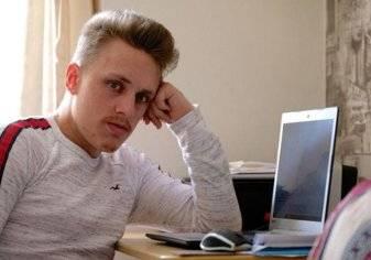 شاب بريطاني يتقدم لـ400 وظيفة في سنتين.. دون فائدة