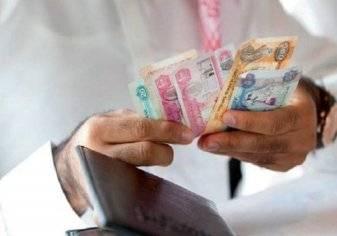 54% من موظفي الإمارات يتوقعون زيادة رواتبهم خلال 2019