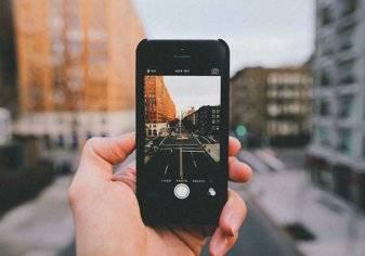 3 نصائح تساعدك في إلتقاط صورة إحترافية باستخدام هاتفك