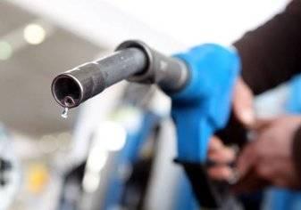 تراجع أسعار البنزين في الإمارات بعد إرتفاع دام أربعة أشهر