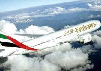 طيران الإمارات تقدم عروضاً سعرية مغرية
