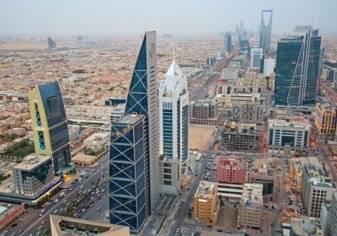 قائمة المدن السعودية الأعلى تكلفة في المعيشة
