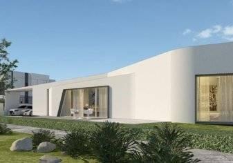 إليك تفاصيل.. أول منزل يستخدم تقنيات الطباعة ثلاثية الأبعاد في دبي