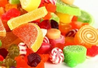 الإفراط في تناول السكريات يؤدي إلى الخرف