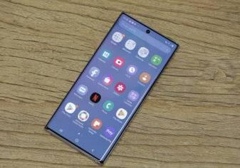 سامسونج تكشف عن موعد طرح وأسعار هواتفها الذكية جالاكسي Note 10 الفاخرة (صور)