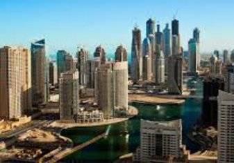 دبي تتفوق على نيويورك ولندن في العائدات العقارية