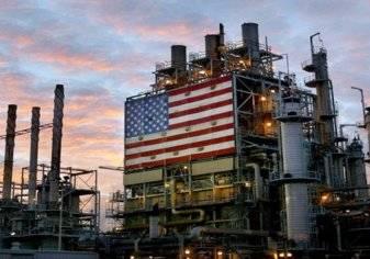 أمريكا الأولى عالميًّا في تصدير النفط