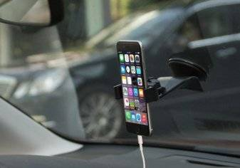 تعرف على مزايا وعيوب الاعتماد على تكنولوجيا الاتصالات في السيارات