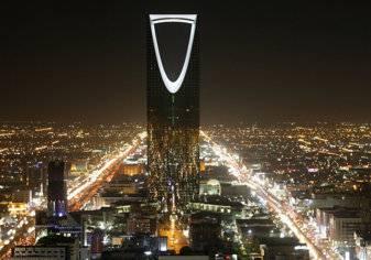 السعودية تطلق التأشيرة الإلكترونية السياحية