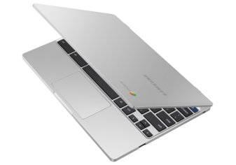 سامسونج تعلن عن إطلاق اللاب توب Chromebook 4+ الجديد.. والسعر؟