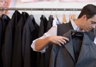 كيف تختار الملابس المناسبة لعمرك؟